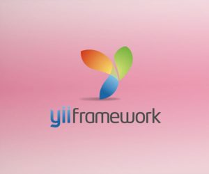 YII Web Application Development