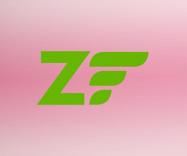 Zend Framework Web Application Development