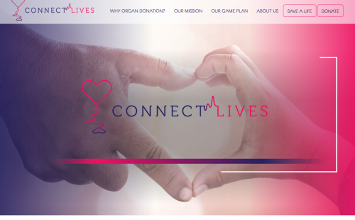 www.connectlives.org