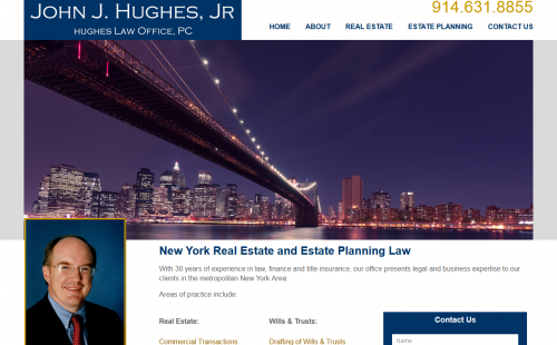 www.johnhugheslaw.com