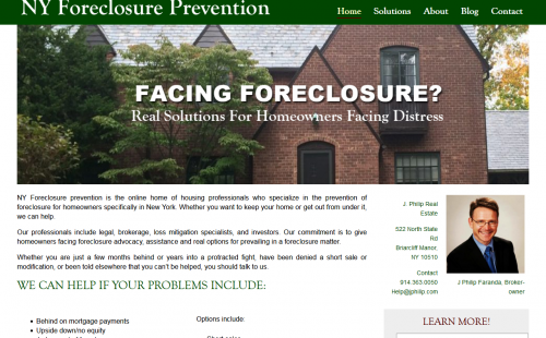 www.nyforeclosureprevention.com
