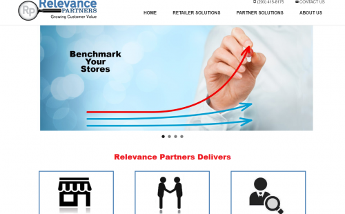www.relevancepartners.com