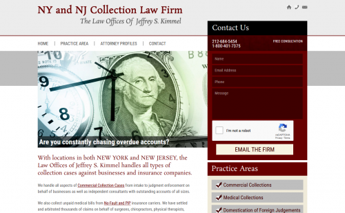 www.tristatecollectionlawyers.com